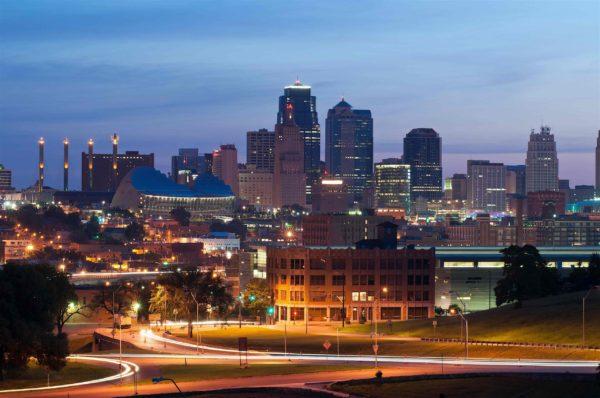 Kansas-city